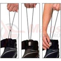 Rezerve pantofi Northwave speed lace pentru SLS