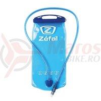 Rezervor apa Zefal 1.5l