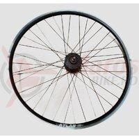 Roata Bicicleta Fata Atlas 28