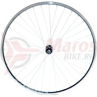 Roata spitata Bike Positive 24