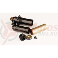 Rock Shox DAMPER BODY/RES 200/203 11 VIVID R2