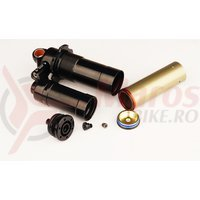 Rock Shox DAMPER BODY/RES 216/222/229 11 VIVID R2