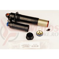 Rock Shox DAMPER BODY/RES 267 11 VIVID R2C