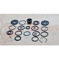 Rock Shox Dust Seal Kit, Qty 2 - 2010-2014 Boxxer