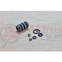 Rock Shox Remote Lever Service Kit - Reverb New A2