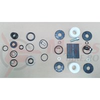 RockShox ARGYLE Service kit
