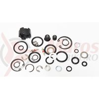 RockShox REBA/REVEL/PIKE AIR U-TURN Service kit