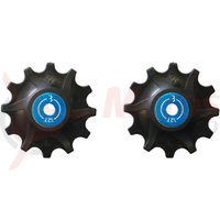 Role deraior BBB RollerBoys 12T SRAM Narrow-Wide
