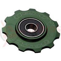 Rotite schimbator ARO601 10T verde
