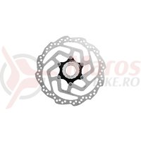 Rotor frana pe disc Shimano SM-RT10-M 180mm center lock