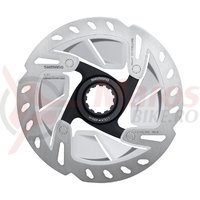 Rotor frana pe disc Shimano SM-RT800-SS 140mm