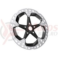 Rotor frana pe disc Shimano XTR RT-MT900-L 203mm