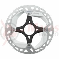 Rotor pt. frana pe disc Shimano Deore XT RT-MT800-SS 140mm incl. piulita center lock (canal intern)