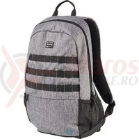 Rucsac 180 Backpack gray