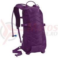 Rucsac Camelbak Asset 8.5l cu reservor 2l imperial purple