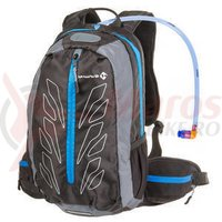 "Rucsac cu rezervor M-Wave ""Rough Ride Back"""