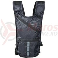Rucsac Fox Low Pro Hydration Pack black