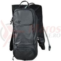 Rucsac Fox Oasis Hydration Pack black