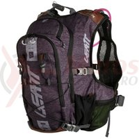 Rucsac Leatt Hydration DBX XL 2.0 Graphite