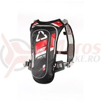 Rucsac Leatt Hydration GPX Race HF 2.0