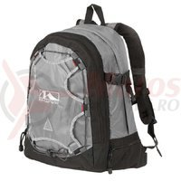 Rucsac multifunctional 2-1 M-Wave Maastricht
