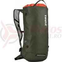 Rucsac THULE Stir 15L - Dark Forest