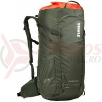 Rucsac THULE Stir 35L M - Dark Forest