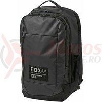 Rucsac Weekender Backpack [BLK]