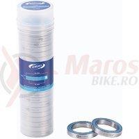 Rulment BBB pentru butuc pedalier BB30