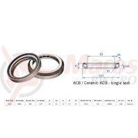 Rulment cuvete FSA TH-800 ACB 1