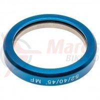 Rulment Pro hybrid o:41.8/i:30.2/h:6.3mm