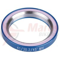 Rulment Pro hybrid o:51.8/i:40/h:8mm