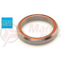 Rulment Pro o:52/i:40/h:7mm