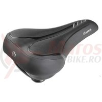 """Sa city/comfort Velo """"VELO-FIT TOWNIE"""" XL"""