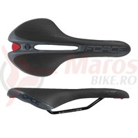 Sa Force Ros Hole+ Sport negru/gri