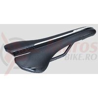 Sa Pro Griffon carbon 142mm black