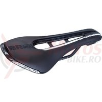 Sa Pro Stealth carbon 142mm black