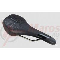 Sa Pro Volture e-MTB 142mm negru