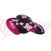 Sa S'Trace Liberty 220x142 mm negru/roz/alb