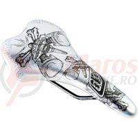 Sa Selle SL Troy Lee Design Piston Bone cursiera