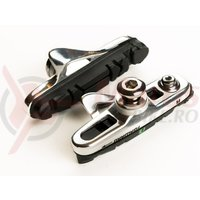 Saboti de frana BIKEFUN ROAD 55 mm Shimano compatibil