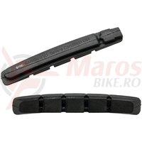 Saboti de frana Shimano BR-R550 cartridge S70C & sigurante de fixare 1 per.