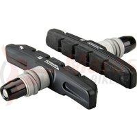 Saboti De Frana Shimano Br-t610l Cartridge M70ct4, 1 Per.