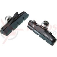 Saboti Sram RB Red Pad/Holder Assy Pair BLK