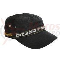 Sapca Continental Grand Prix