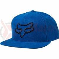 Sapca Instill Snapback hat [roy blu]