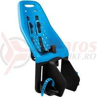 Scaun pentru copii THULE YEPP MAXI spate blue