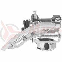 Schimbator fata M-Wave 5-8V dual pull