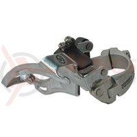 Schimbator fata Shimano FD-M750 3x9v