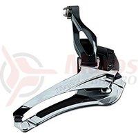 Schimbator fata Shimano Tiagra FD-4700 dublu pentru 10 viteze colier 34.9 mm tragere de jos